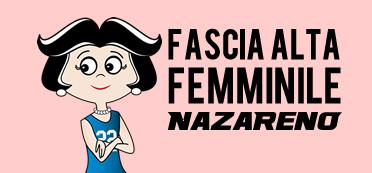 Banner_FasciaAltaFemminile