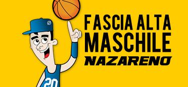 Banner_FasciaAltaM