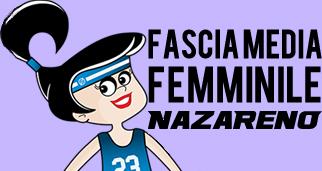 Banner_FasciaMediaF2