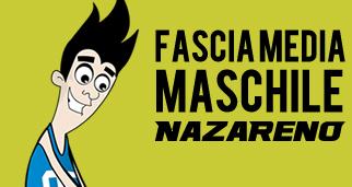 Banner_FasciaMediaM