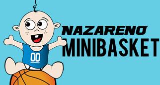 Banner_Minibasket