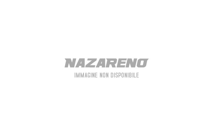 NazarenoSquadraNonDisponibile