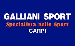 PartnerGaliani_Sport