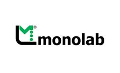 Partner_Monolab