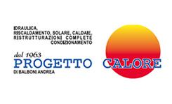 PartnersProgettoCalore