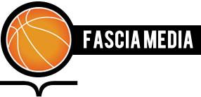 ProgettoFamiltyFasciaMedia