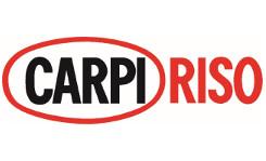 PartnerCarpiRiso