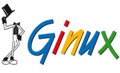 PartnerGinux