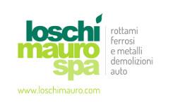 PartnerLoschi