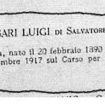 Cesari Luigi