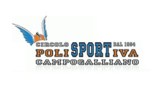 Polisportiva Campogalliano