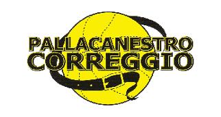 Pallacanestro Correggio