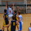 Under 14: Nazareno – Castelfranco